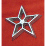 Molde Buñuelos Viento Estrella (1) Con Receta Fácil