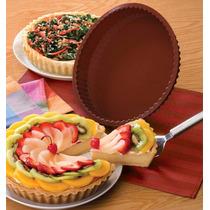 Molde Silicón Gourmet Betterware