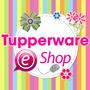 Producto Tupperware A Excelente Precio