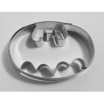 Cortador De Galleta Batman
