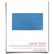 Placa Texturizadora Fondant Corazones Pasta Flexible #1419