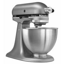 Tb Batidora Kitchenaid Classic Plus Series 4.5 Qt.