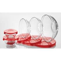 Bowls Refractarios 12590