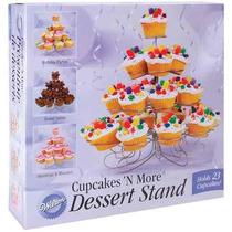 Base Wilton Para 23 Cup Cake