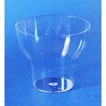 Platos Copas Vaso Degustación Catering Decoración Recuerdos
