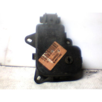 Actuador De Calefaccion Para Renault Laguna #part 7701206538