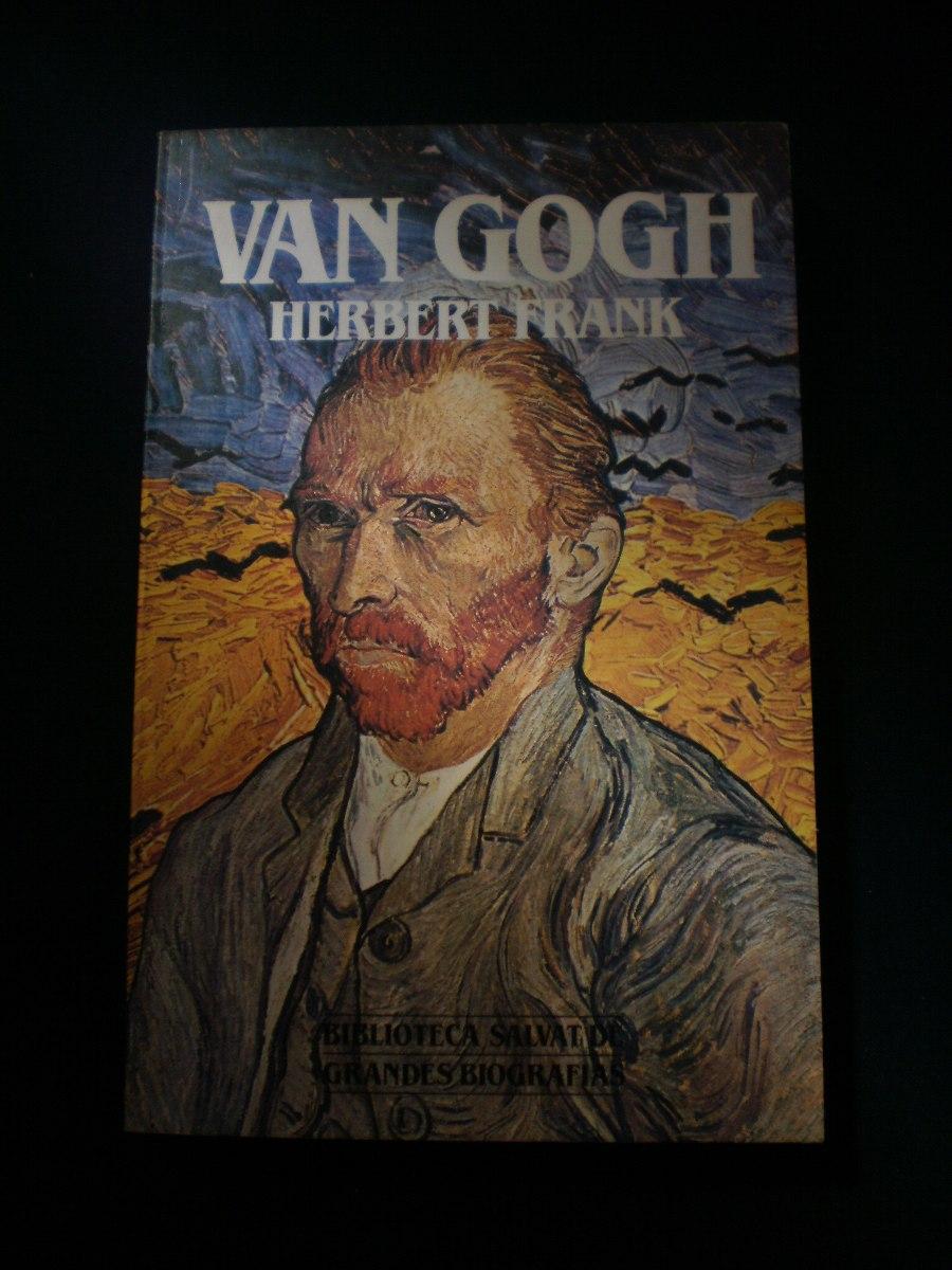 100 biografias: