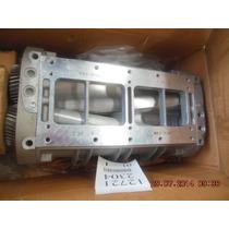 Sopladores Basicos Para Motor 8v92 Y 16v92 Nuevos Originales