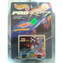 Hot Wheels - Nascar Pro Racing De 1997 Primestar #16