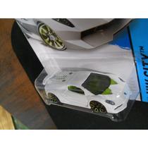 Lamborghini Sesto Elemento, Delorean Dmc, , Charger R/t