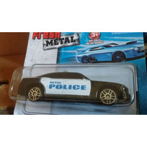 Maisto 2006 Dodge Charger 2010