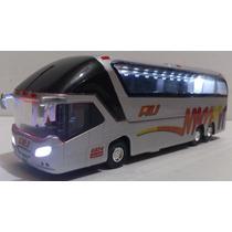 Autobus Neoplan Escala Au