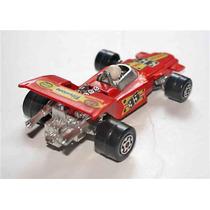Formula 1 De Matchbox Setentas Vv4