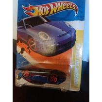 Hotwheels Porsche 911 Gt3 Rs 2011/error