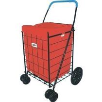 Compras Liner - Comestibles En Red (liner Solamente)