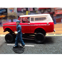 Treasure Hunt No.!hotwheels.matchbox,tomica.scout Intl.1.64