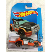 Hot Wheels Repo Duty