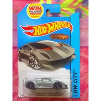 Hot Wheels Carro De Pelicula Need For Speed
