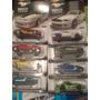 Hot Wheels De Coleccion Mustang 50 Aniversario Vbf