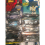 Hot Wheels De Coleccion Serie Batman 75 Aniversario Bvf
