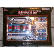 Nascar 1991 Racing Champions Richard Petty #43 Ed. Limitada