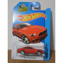 J104 Ford Mustang Gt 2015 Hot Wheels