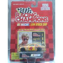 Racing Champions - Monte Carlo Kodak #4 De 1996 Nascar #1