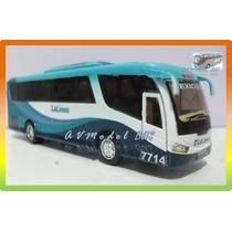 Autobús Bus Irizar Pb La Linea Escala 1/65