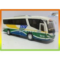 Autobús Bus Irizar Pb T R V Escala 1/65