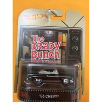 56 Chevy - The Braddy Bunch