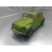 Corgi - Vw 1300 Sedan (vocho) M.i. Gt Britain