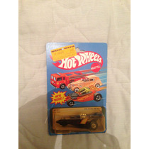 Hot Wheels Xt3