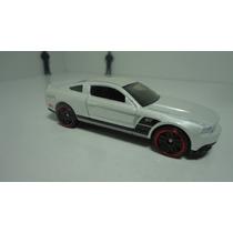 Mustang Gt 2010 Hotwheels Ganalo...!!!hm4