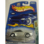 Porsche 959 Super Treasure Hunt Llanta De Goma