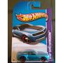Hot Wheels 2013chevy Camaro Special Edition