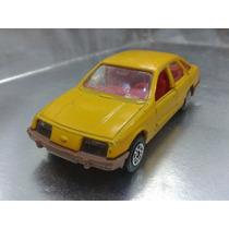 Corgi - Ford Sierra 2.3 Ghia M.i. Gt Britain