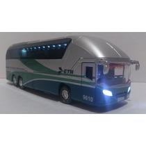 Autobus Neoplan Escala Etn