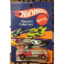 Hot Wheels Sweet 16 30 Aniversario