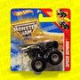 Hot Wheels Batman Monster Jam Speed Demons