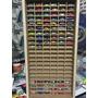Coleccionador Para Micromachines