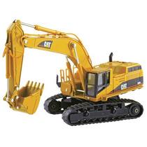 Cat 365b L Excavadora Caterpillar A Escala 1:50 320d 336d
