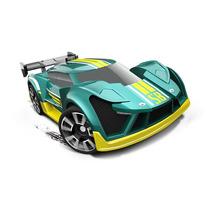 Super Blitzen Azul De Hot Wheels 148 De 250