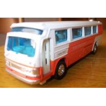 Trailer No Autobus Fusso Tomica ,1.64