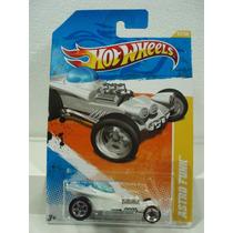 Hot Wheels Astro Funk 27/244 2011 T.l