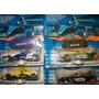 Hot Wheels .treasure Hunt.formula 1.1.64 Autos De 1990 Nuevo