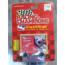 Racing Champions - Indy Racing League De 1997 Firestone