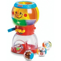 Fisher-price Roll-a-rondas: Swirlin