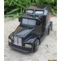 Vintage Raro Trailer Hot Wheels 1/64 De Coleccion!!