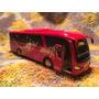 Autobus Ado 75 Aniversario
