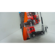 Matchbox Ford Tracto ..ganalo